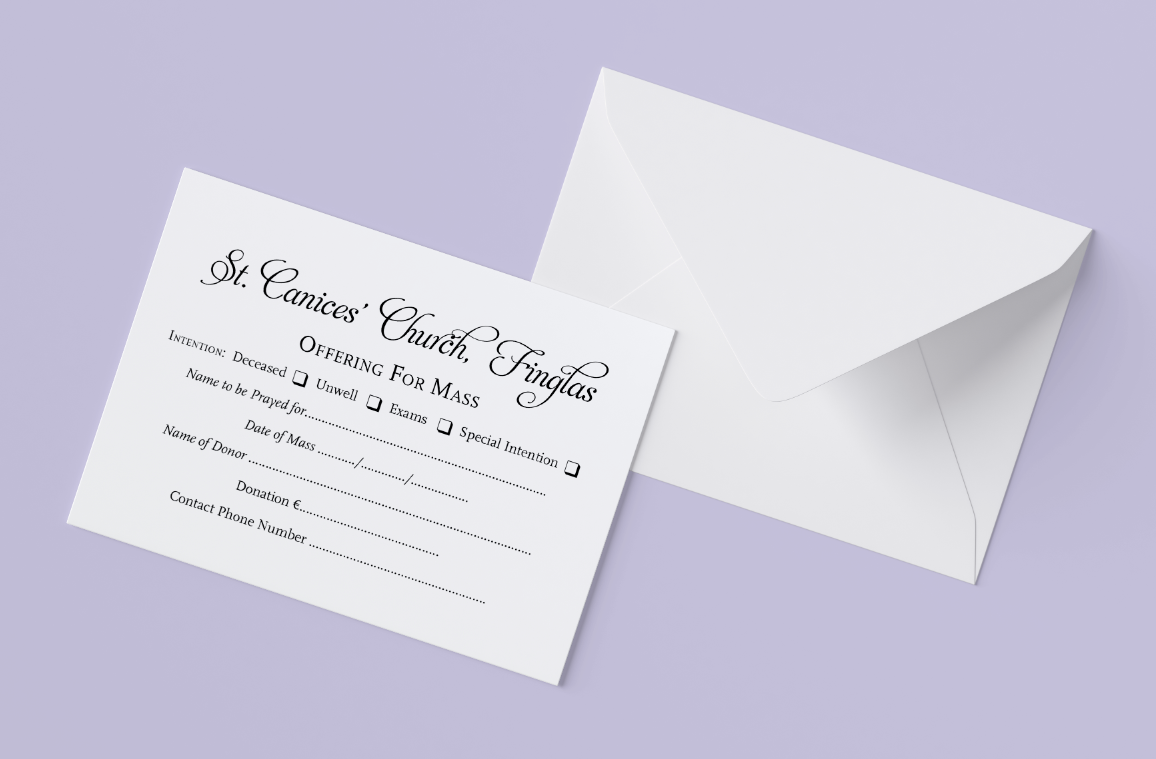 branded envelopes printed