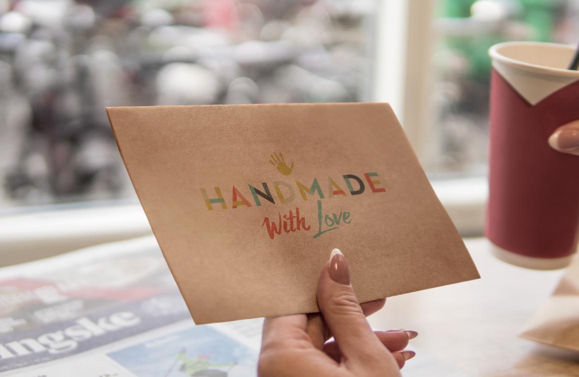 custom wedding envelopes printed